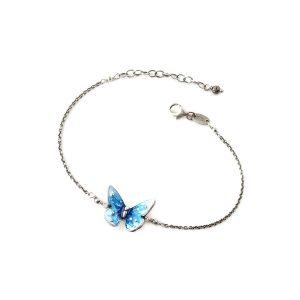 bracciale-farfalla-azzurra-16