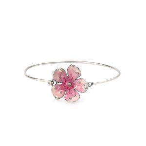 bracciale-rigido-fiore-rosa-25