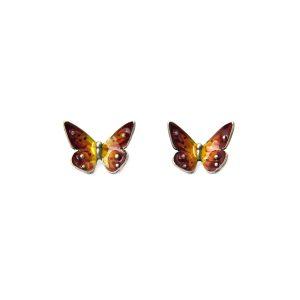 orecchini-farfalle-arancioni–(2).jpg2