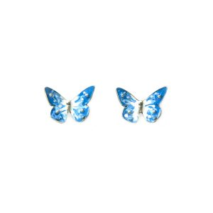 orecchini-farfalle-celesti.jpg2