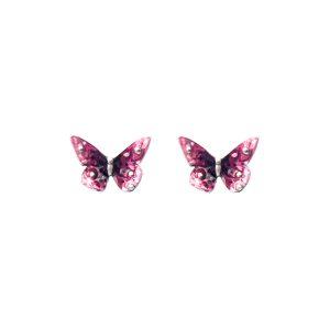 orecchini-farfalle-rosso-bordeaux-(1).jpg2