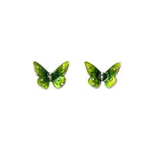 orecchini-farfalle-verdi–(1).jpg2
