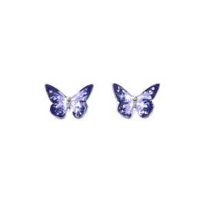orecchini-farfalle-viola–(1).jpg2