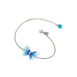 bracciale-farfalla-azzurra-22