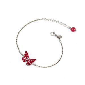 bracciale-farfalla-rossa-16