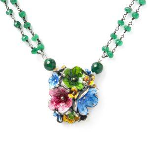 collana-bouquet-multicolor-2