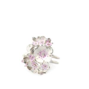 anello-bouquet-bianco