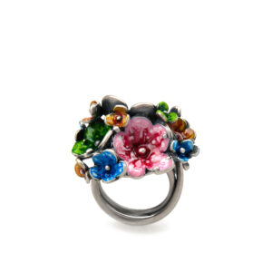 anello-bouquet-fiori-multicolor-2
