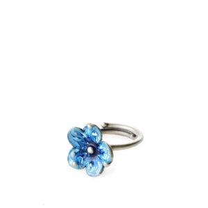 anello-fiore-azzurro-14.jpg2