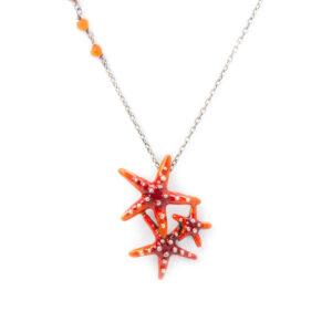 collana-agata-con-tre-stelle-marine-arancio (1)