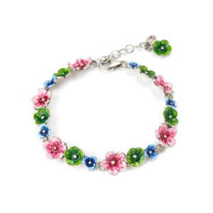 bracciale-tutto-fiori-multicolor..