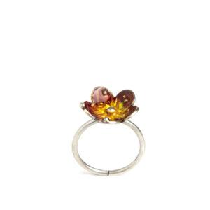 anello-fiore-arancio