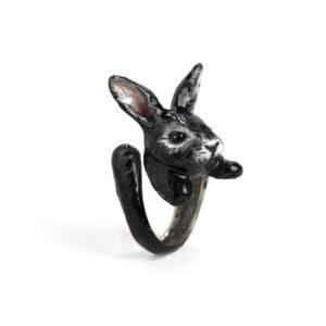 anello-coniglio-nero.