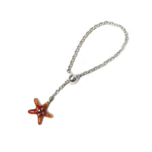 stringimi-stellina-arancio