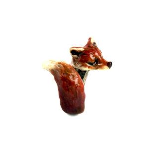 anello-volpe-rossa